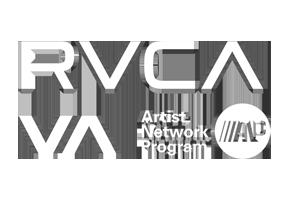 RVCA-Flag