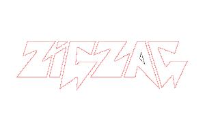zigzag300