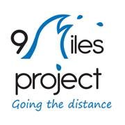 9milesproject