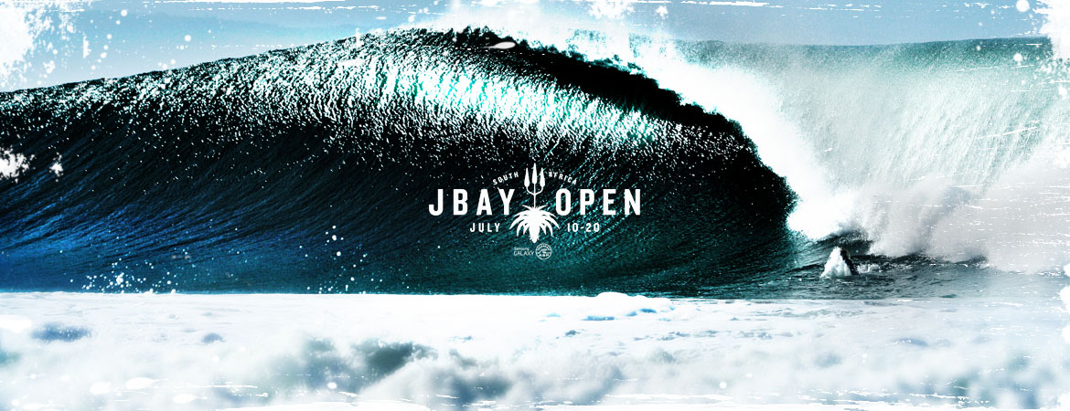WCT J-Bay 2014 – Best ever contest