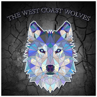 westcoastwolves