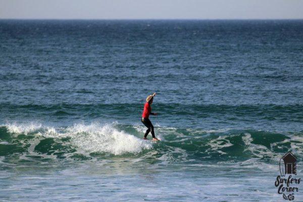 surferscorner (2)