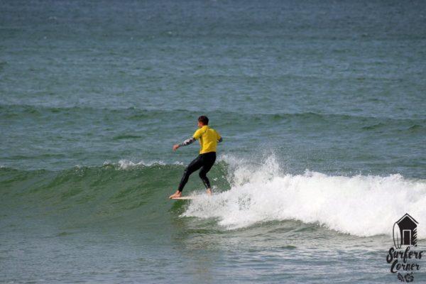 surferscorner (3)