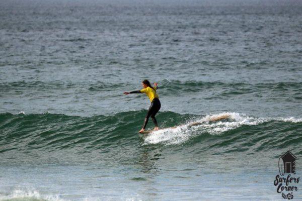 surferscorner (4)
