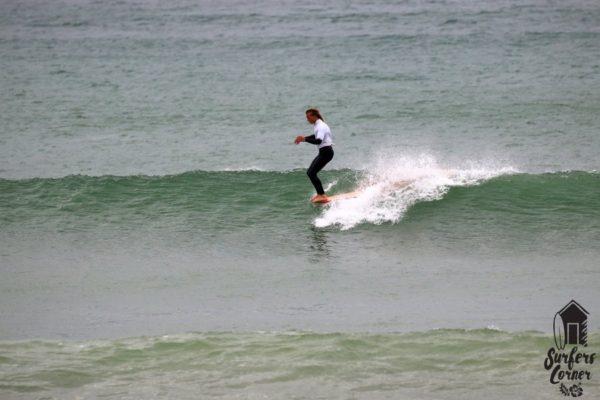 surferscorner (5)