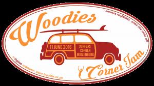 woodies corner jam